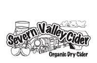 Severn Valley Cider